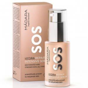 SOS HYDRA Repair Intensive serum / Serum SOS 30ML