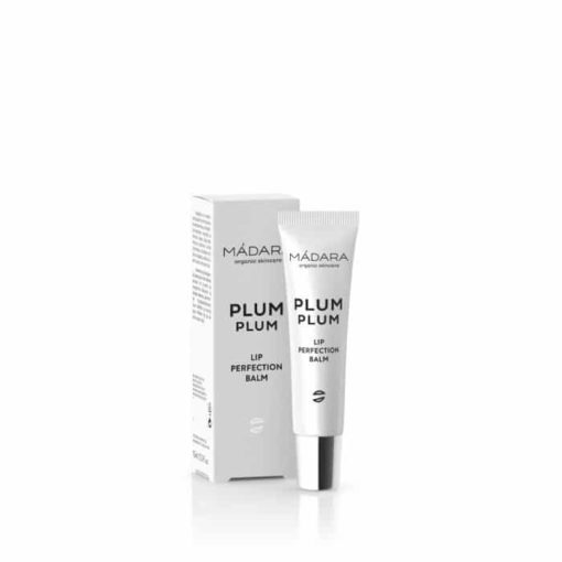 Bálsamo Labial Plum Plum 15ml