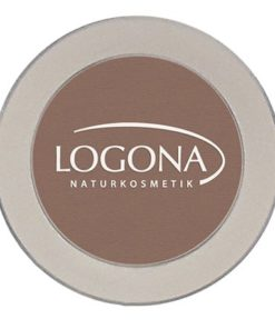 EYE SHADOW 01 TAUPE