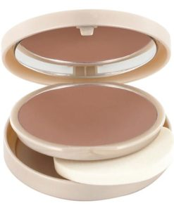 Logona Maquillaje Perfect Finish 04 Sunny Beige