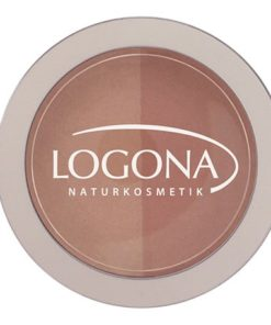 Logona Colorete 02 Peach+Apricot