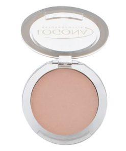 Logona Maquillaje en Polvo Compacto 03 Sunny Beige