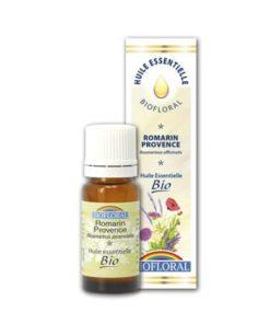 Biofloral Aceite Esencial Romero Provence