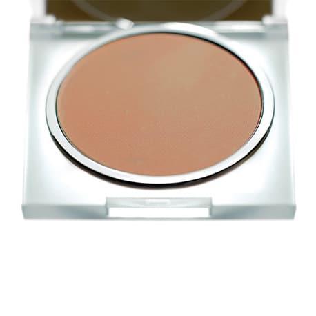 Sante Maquillaje Compacto 03 Golden Beige