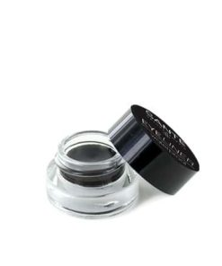EYELINER WATERPROOF 01 BLACK