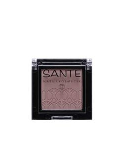 Sante Sombra Ojos Mono 04 Light Brown