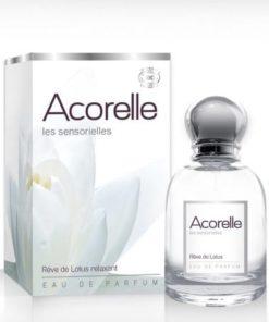 Acorelle Eau de parfum Reve de lotus