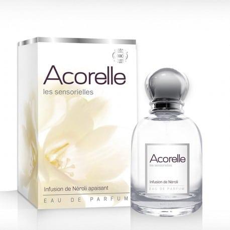 Acorelle Eau de parfum Infusion de neroli