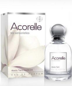 Acorelle Eau de parfum Absolutiaré