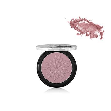 Lavera Colorete 02 Plum Blossom