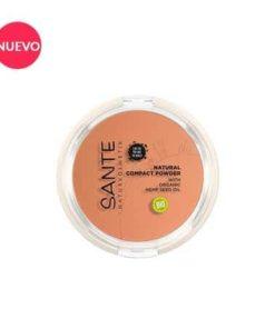 Sante maquillaje-compacto-03-warm-honey