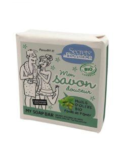 Secr.Prov-jabon-pastilla-aceite-de-argan-perfume-almond-nut-carton
