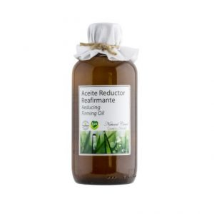 Aceite Reafirmante Reductor 250ml