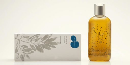 Fragancies del Montseny After Shower Oil Aceite corporal protector - Aromaterapia