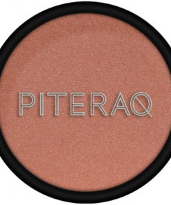 Sombra de Ojos Prismatic Spring 39ºS 2.5gr