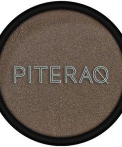 Sombra de Ojos Prismatic Spring 70ºS 2.5gr