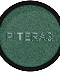 Sombra de Ojos Prismatic Spring 50ºS 2.5gr