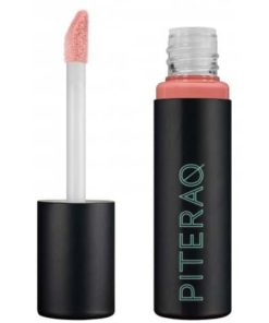 Lip Gloss Curieuse 21°N 7ml
