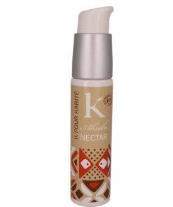 """K Pour Karité Serum Capilar """"Nectar de Karité"""""""