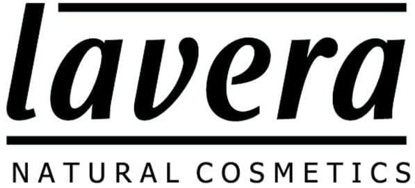 logo-lavera