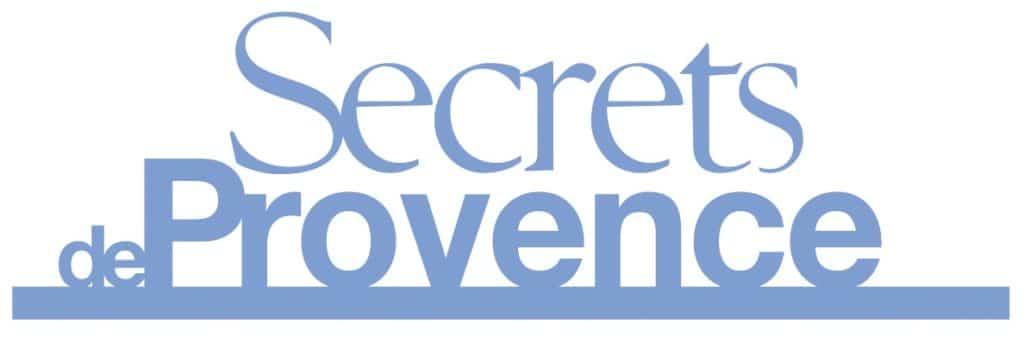 logo-secrets de provence