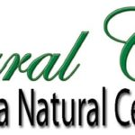 logo_natural_carol