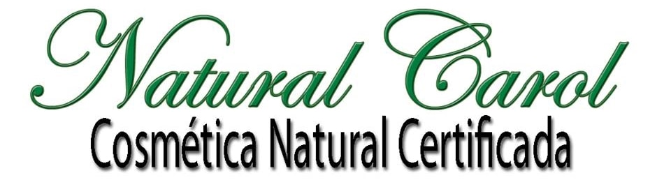 Natural Cosmetics onlinebutik - iunatural
