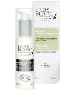 Lilas Blanc Serum Lifting Avanzado