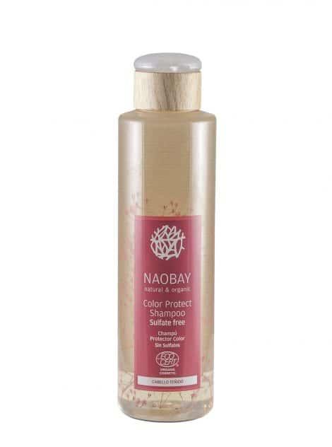 NAOBAY Color Protect Shampoo 250ml