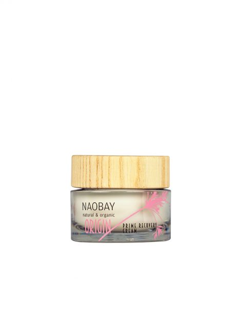 Naobay Pack Origin Cosmos - Set Regalo 7