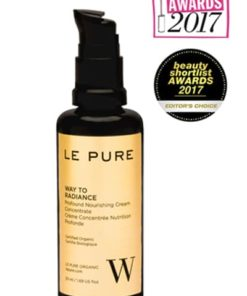 ASI Way To Radiance - LE PURE