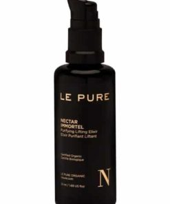 Nectar Immortel - LE PURE