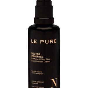 Nectar Immortel - LE PURE