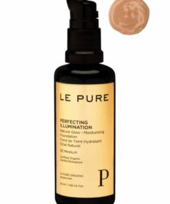 LE PURE PERFECTING ILLUMINATION