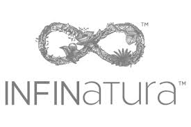 Natural Cosmetics online butik - iunatural
