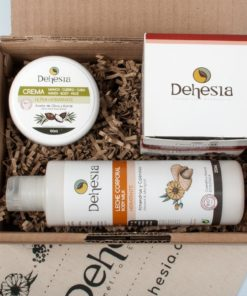 Dehesia Bio Nutrition Pack