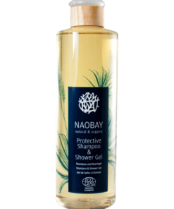 NAOBAY-PROTECTIVE-SHOWER-GEL-400ML