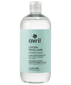Avril Agua Micelar. 500ml