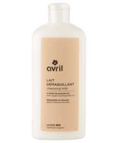 Avril Leche Desmaquillante. 250ml