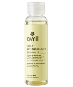 Avril Aceite Desmaquillante. 100ml