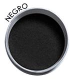 Kmax Color Negro
