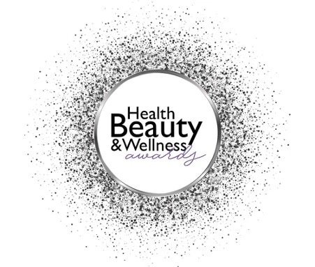 LUXlife Health、Beauty&Wellness Awards