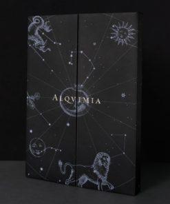 """""""Alqvimia"""" advento kalendorius"""