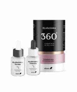 Ebers-治療360º_hyaluronic2x30ml