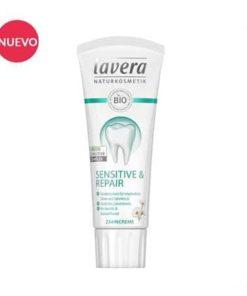 LAVERAdentifrico-sensitive-teeth-repair-chamomile-fluoride