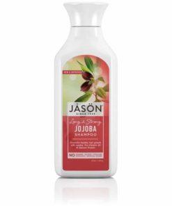 Jasön Champú con Jojoba
