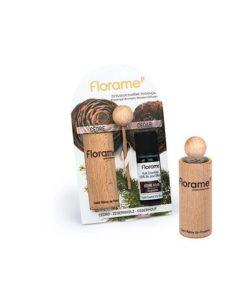 Florame Difusor Provenzal + Aceite Esencial de Cedro
