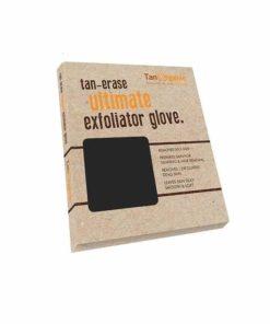Tanorganic Guante aplicador Luxury Tanning Glove
